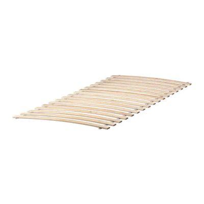 ЛУРОЙ Реечное дно кровати 80 х 200 см