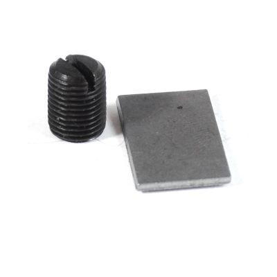 Винт поджимной МР-654К, потайной