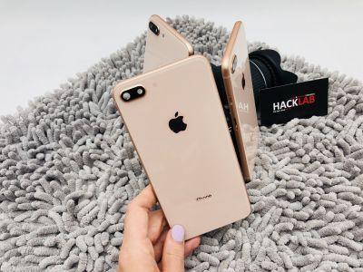 Корпус iPhone 8 PLUS Все цвета. Original Quality
