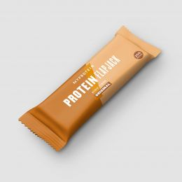 MYPROTEIN, Flap Jack 80гр. Chocolate chunk
