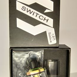 Набор Бак Switch, 24mm, 4ml