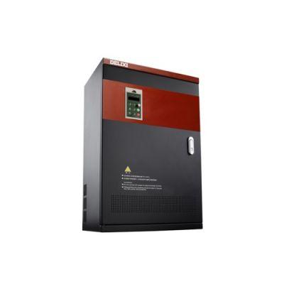 Частотный преобразователь DELIXI 500кВт