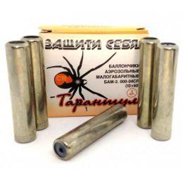 БАМ 2.000-04CR Тарантул 13Х60