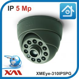 XMEye-310IP5PG-2,8.