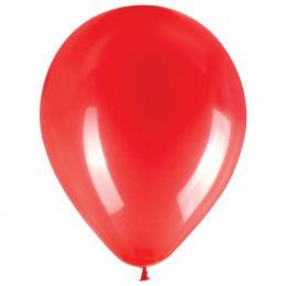 """Воздушный шар 10"""""""