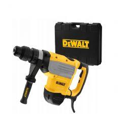 DEWALT Перфоратор D25773K-QS 1700Вт 19.4Дж