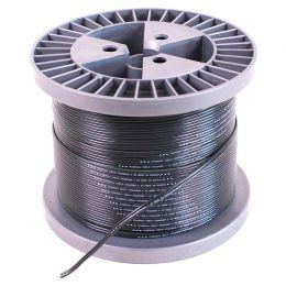 Tchernov Cable Standart 1 SC