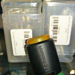 Дрипка New Kennedy 25mm (CLONE)