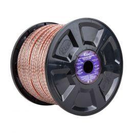 Аккустический кабель Kicx SCC-12100 Цена за 1метр