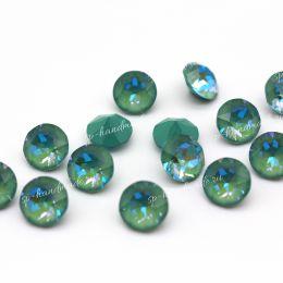 Crystal Swarovski / Silky Sage DeLite / 1088 ss39 / 8.41 mm / 1 шт