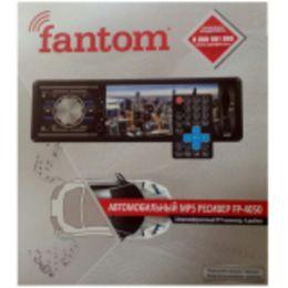Fantom FP-4050
