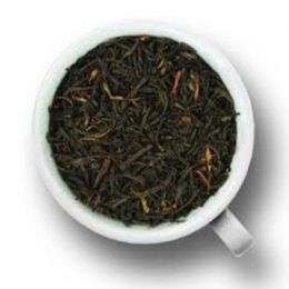 Плантационный черный чай Ассам TGFOP 1 std
