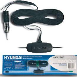 Hyundai H-CA1200