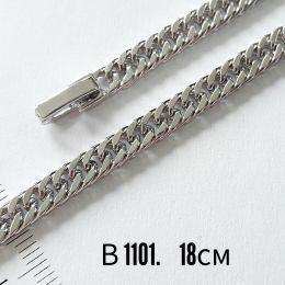 Браслет TB1101