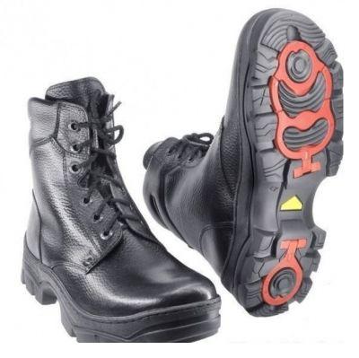 Ботинки 131