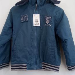 578-5 Куртка, 150-152