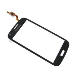 Тачскрин для Samsung i8262 Черный
