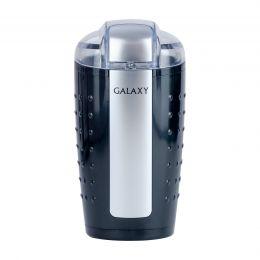 Кофемолка электрическая GALAXY GL0900 (черная)
