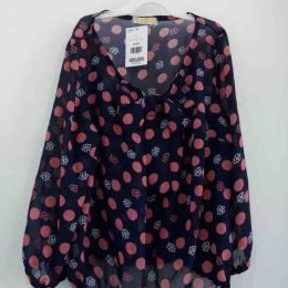 540-2 Блуза 164-170