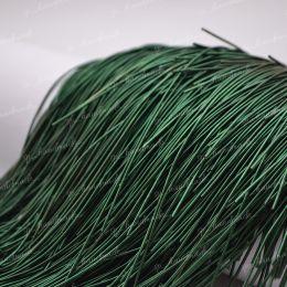 Канитель мягкая Emerald 1 мм 5 гр (Индия)