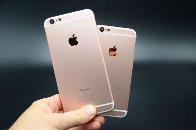 Корпус iPhone 6S PLUS Все цвета! Original Quality!