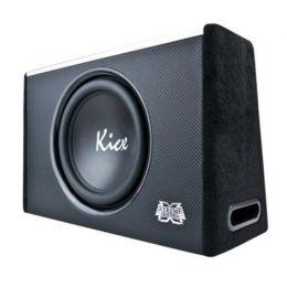 Kicx EX12BA83