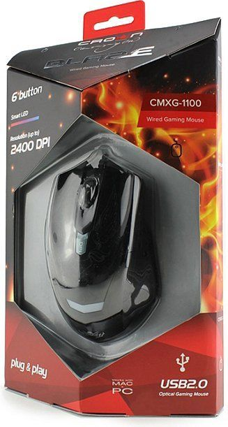 Crown Mmicro CMXG-1100