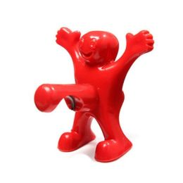 RED MEN, Сувенир открывашка