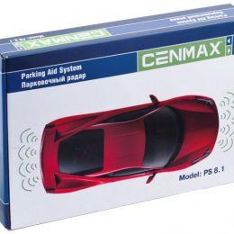 Cenmax PS-8.1
