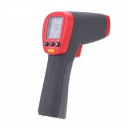 Инфракрасный термометр UT302C+