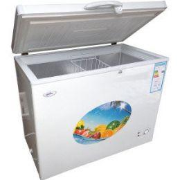 Холодильник-морозильник ORION BD-280L сундук со стеклом