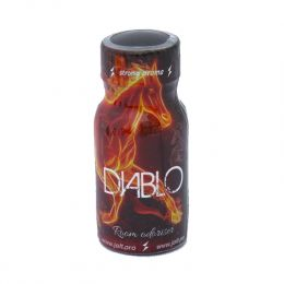 Попперс Diablo, 13 мл.
