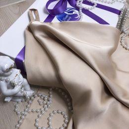 Полотенце «Золотое»