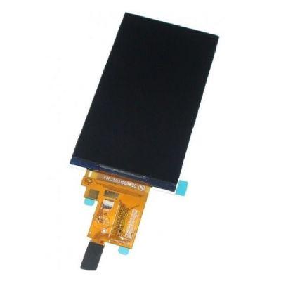 Дисплей Sony C1904/C2005 (M/M Dual)