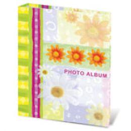"""Фотоальбом BRAUBERG на 200 фотографий 10х15 см, твердая обложка, """"Настроение"""""""