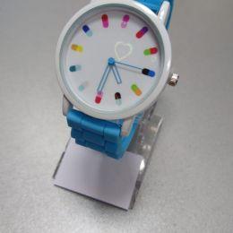 Часы наручные, Радуга