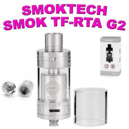 Бак SmokTech Smok TF G2