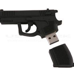 16 GB БРЕЛОК G