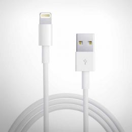 USB кабель для iPhone 5/iPad 4/iPad mini
