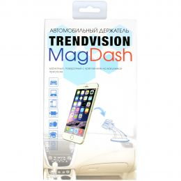 Trendvision MagDash