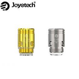 Испаритель Joyetech EX Coil