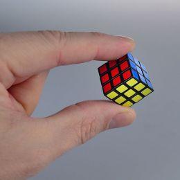 кубик-головоломка мини 3х3