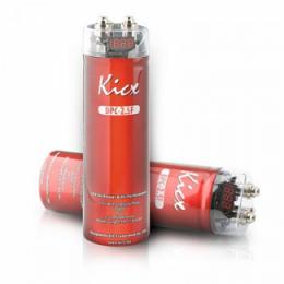 Kicx DPC-2.5F