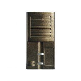 БВД-404 А-2. Блок вызова домофона.