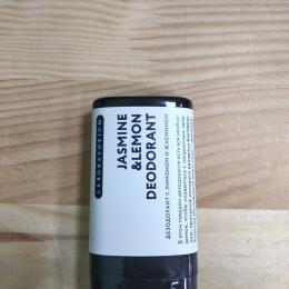 Дезодорант в ассортименте 14 мл