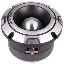 Sound Stream SPT-300 Цена за пару