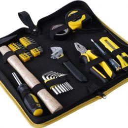 Набор инструментов Kolner KTS 36 B