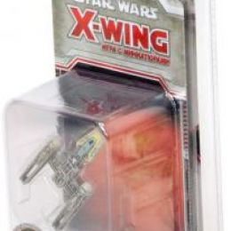Star Wars: X-Wing – Y-Wing