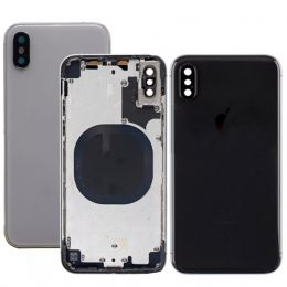 iPhone X housing AAA - корпус для iPhone X