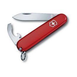 Нож перочинный VICTORINOX Bantam, 84 мм, 8 функций